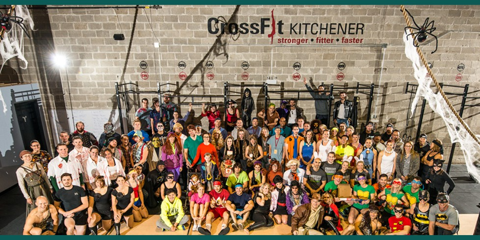 cross-fit-kitchener-gym-insurance